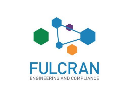 FULCRAN