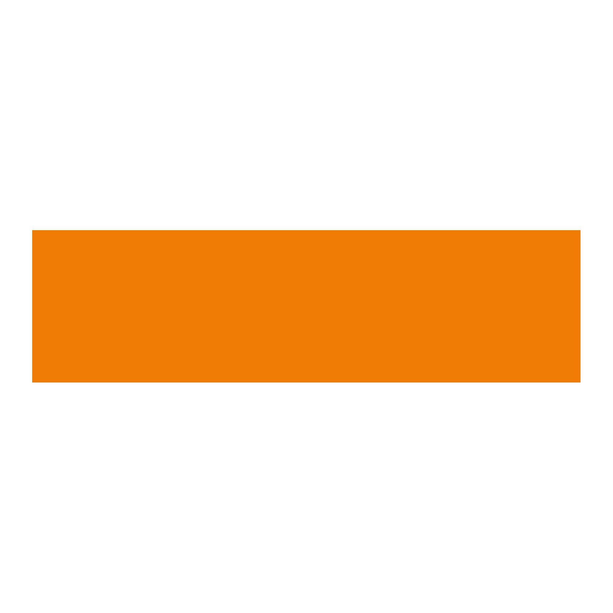 Teesside University Business School typography visual language